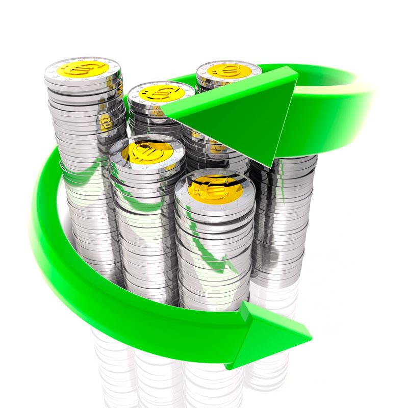 fehlerhafte Widerrufsbelehrung | Zinsen zurück